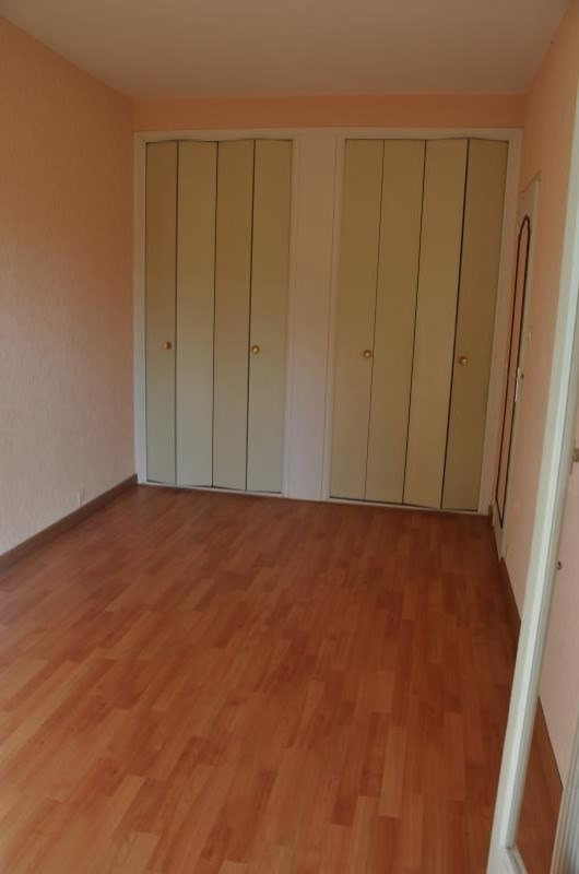 Vente appartement Soissons 81 000€ - Photo 5