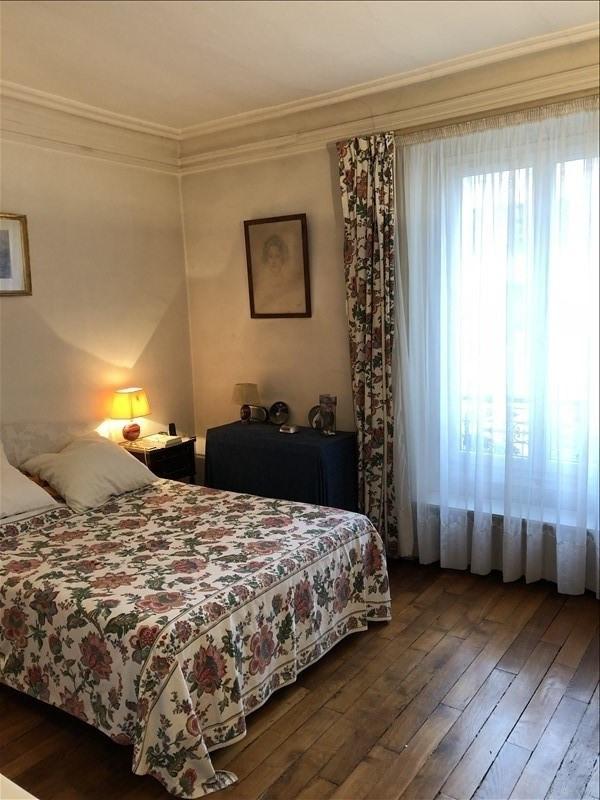 Vente appartement Paris 5ème 715000€ - Photo 3