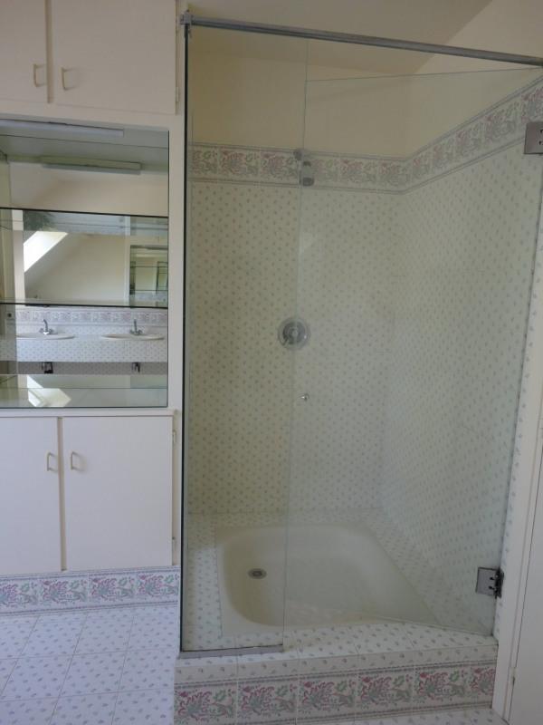 Sale house / villa Bures sur yvette 645000€ - Picture 22