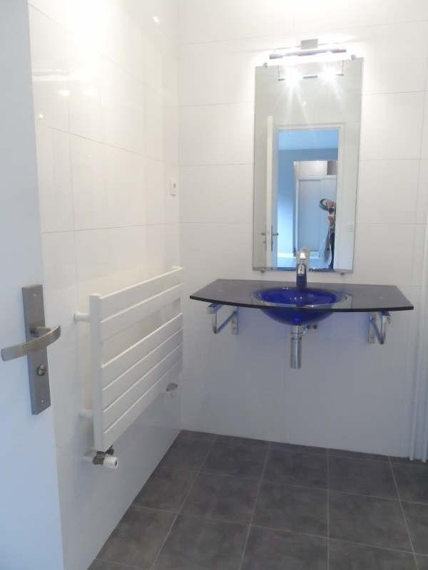 Location appartement Bievres 1045€ CC - Photo 6