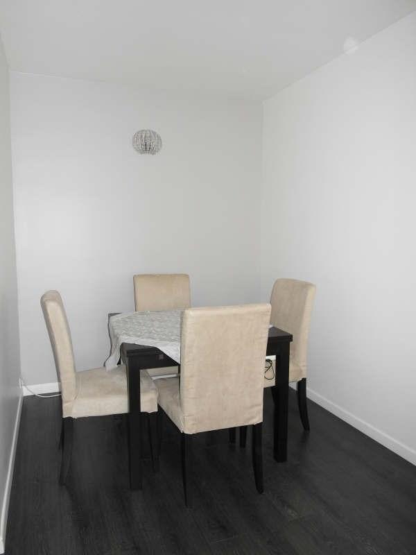 Vente appartement Meudon la foret 179900€ - Photo 4