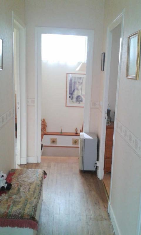 Sale house / villa Mansle 133000€ - Picture 7