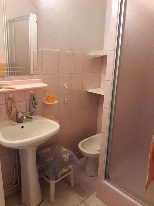 Vente maison / villa Mers les bains 75000€ - Photo 5