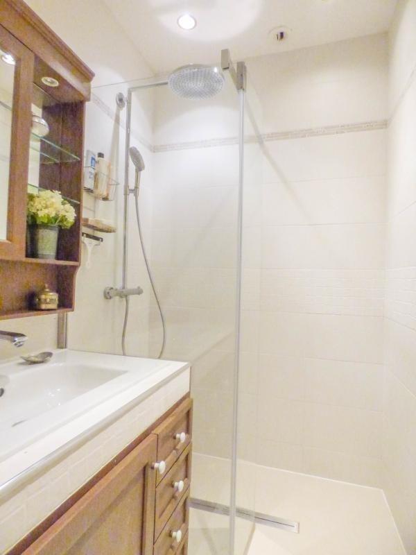 Immobile residenziali di prestigio casa Avignon 1680000€ - Fotografia 10