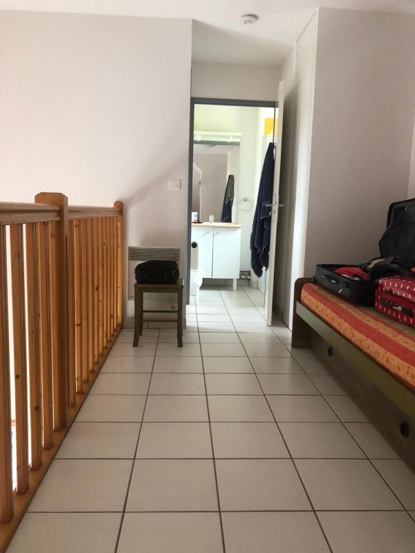 Sale house / villa Saint-geniez-d_olt 49250€ - Picture 6