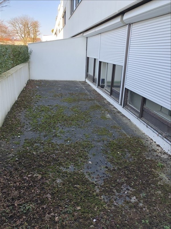 Vente appartement Meaux 148 000€ - Photo 3