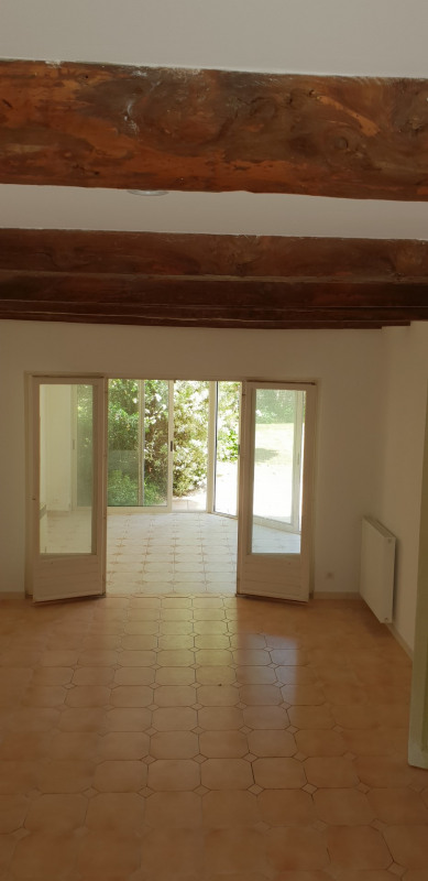 Vente maison / villa Quimper 190 800€ - Photo 7