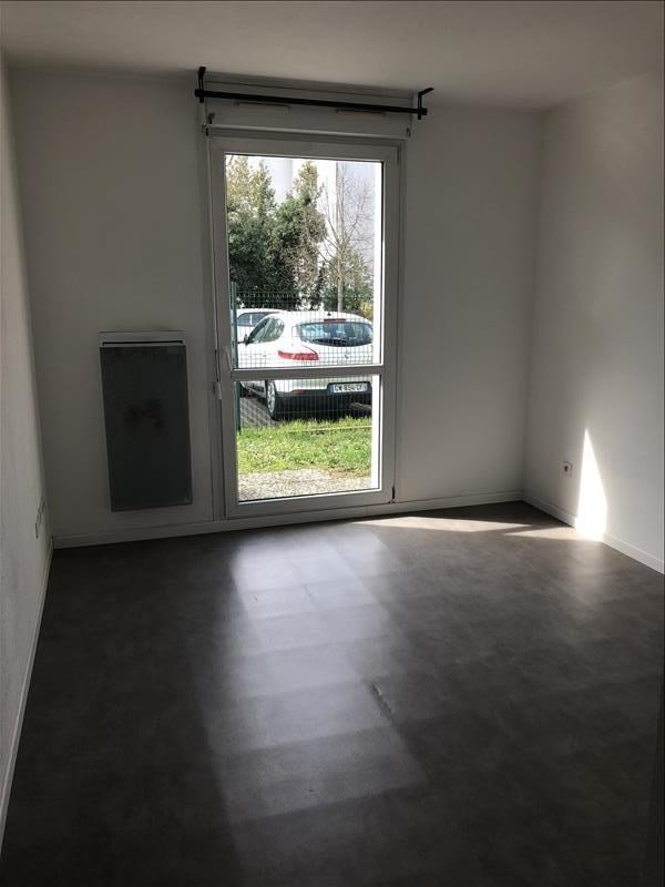 Rental apartment Strasbourg 380€ CC - Picture 2