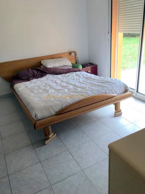 Vitalicio  casa Pourrières 95000€ - Fotografía 10