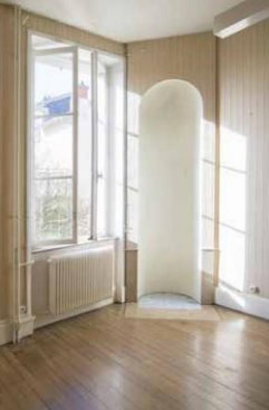 Vente appartement Nancy 239 900€ - Photo 3