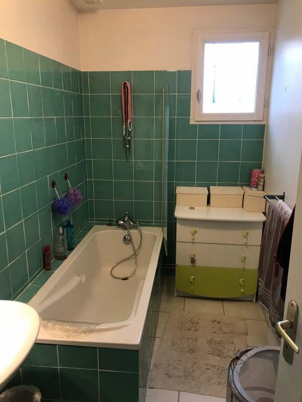 Vente maison / villa Sartrouville 729000€ - Photo 10