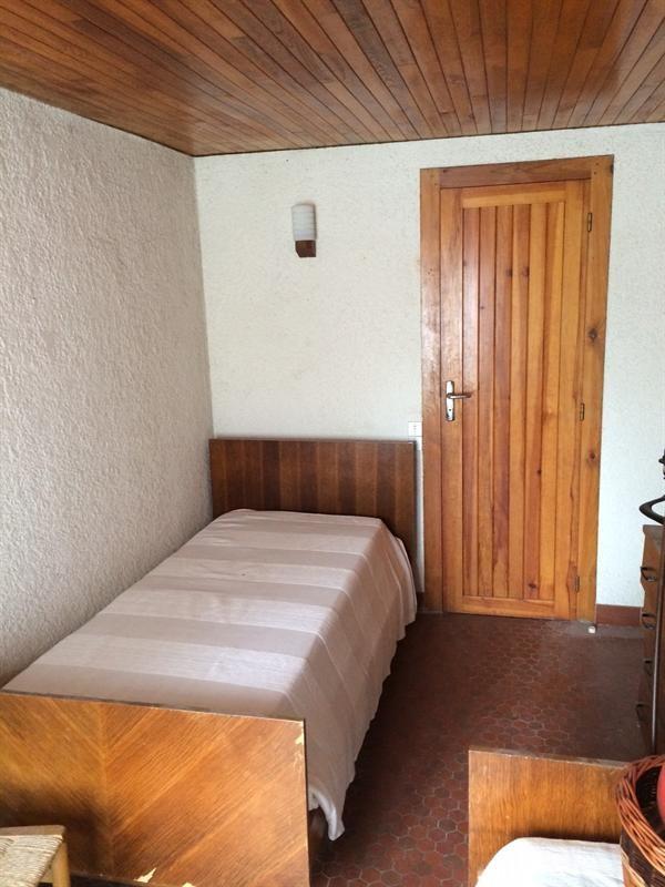 Location vacances maison / villa Capbreton 570€ - Photo 7