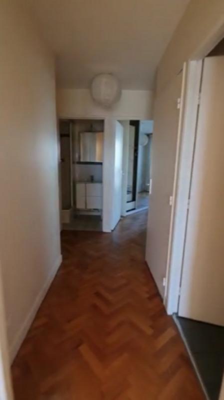 Sale apartment Saint-mandé 790000€ - Picture 20