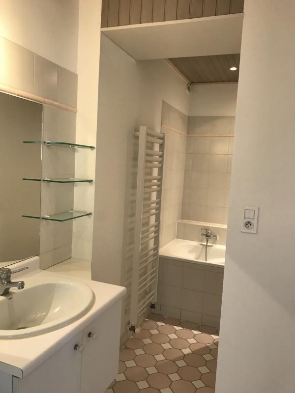 Location appartement Gouvieux 898€ CC - Photo 5