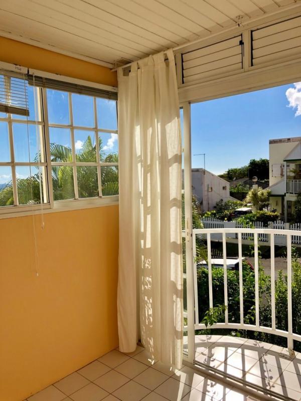 Sale house / villa Schoelcher 245000€ - Picture 7