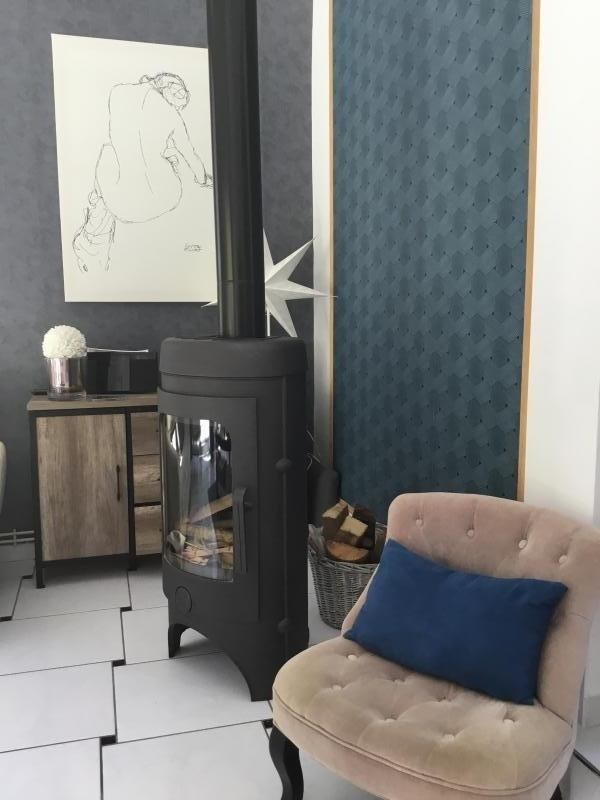 Sale house / villa Arras 337000€ - Picture 10
