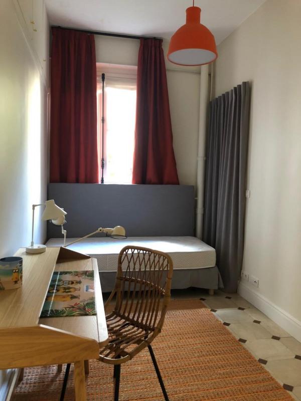 Alquiler  apartamento Neuilly-sur-seine 6290€ CC - Fotografía 11