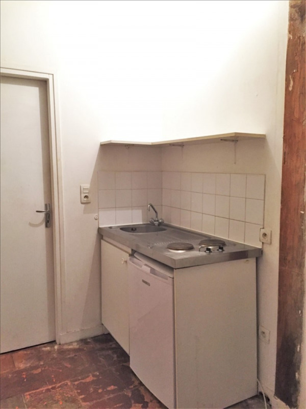 Location appartement Toulouse 492€ CC - Photo 8