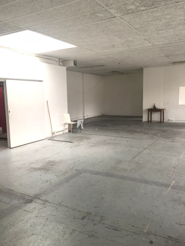 Rental office Montreuil 5 750€ HT/HC - Picture 12
