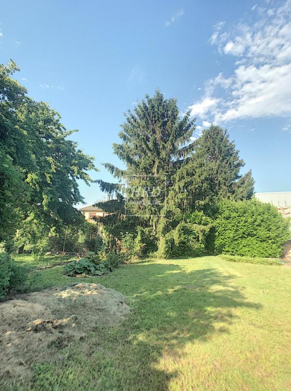 Verkoop  huis Fessenheim le bas 284850€ - Foto 2