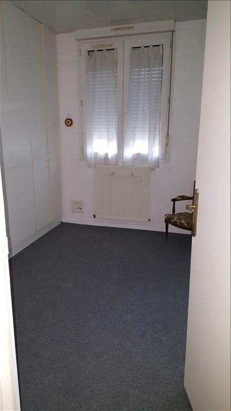 Location appartement Soissons 720€ CC - Photo 6
