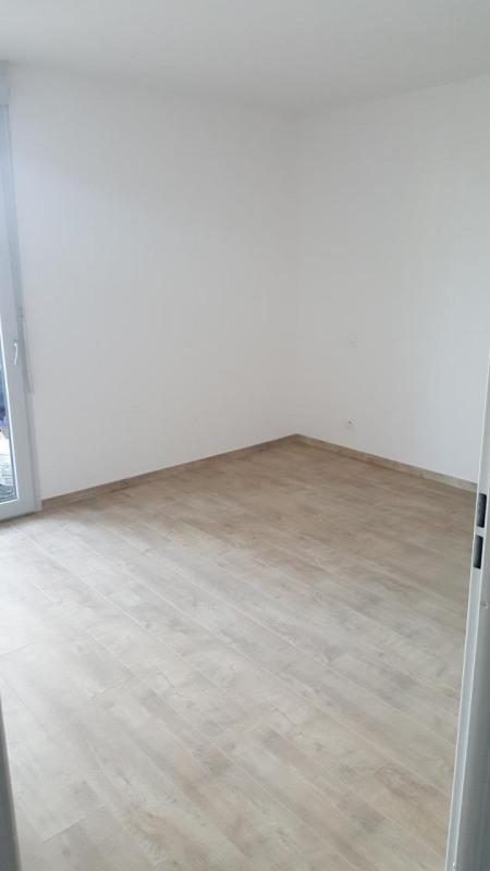 Location appartement Toulouse 812€ CC - Photo 3