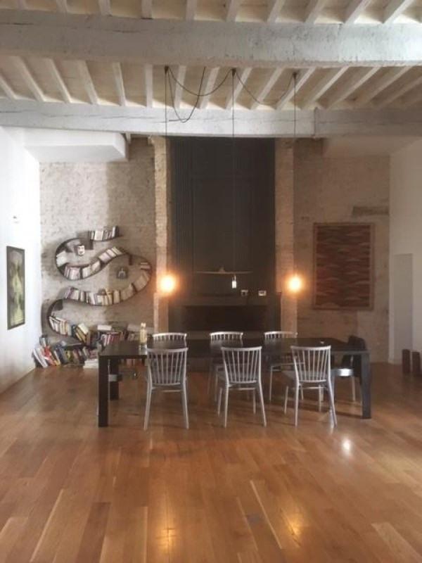 Sale apartment Montauban 522000€ - Picture 3