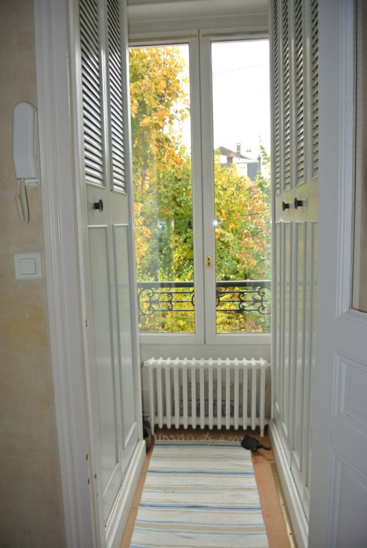 Sale house / villa Le raincy 680 000€ - Picture 11