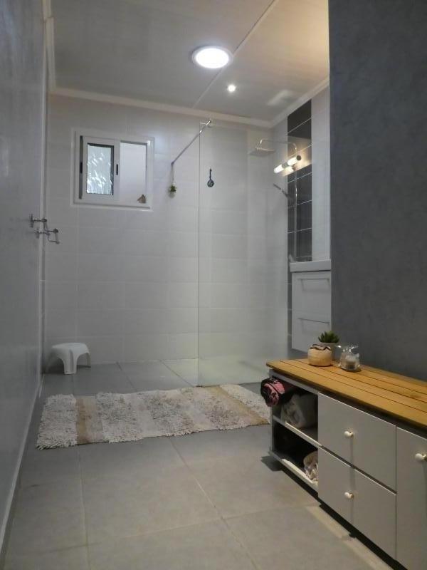 Vente maison / villa Le tampon 330000€ - Photo 3