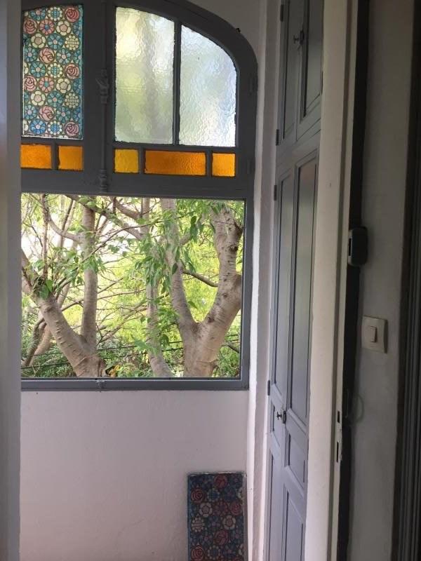 Vendita appartamento Toulon 318000€ - Fotografia 8