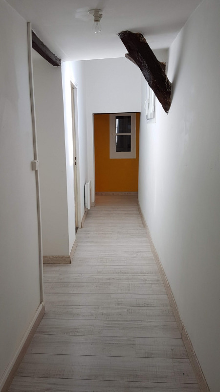 Sale apartment Toulouse 372 000€ - Picture 13