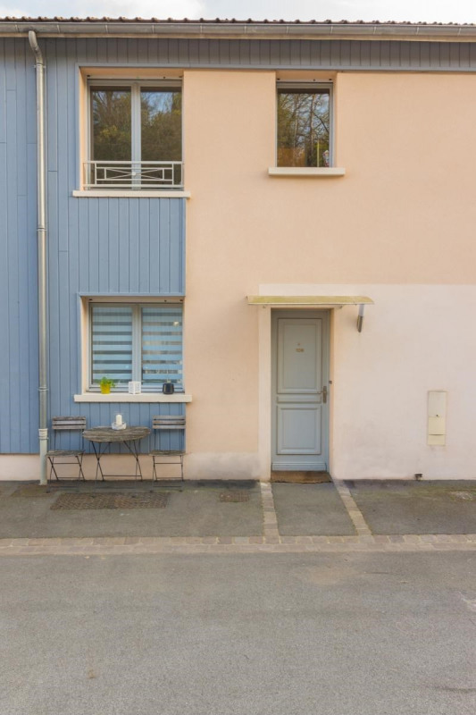 Sale house / villa Limours 265000€ - Picture 1
