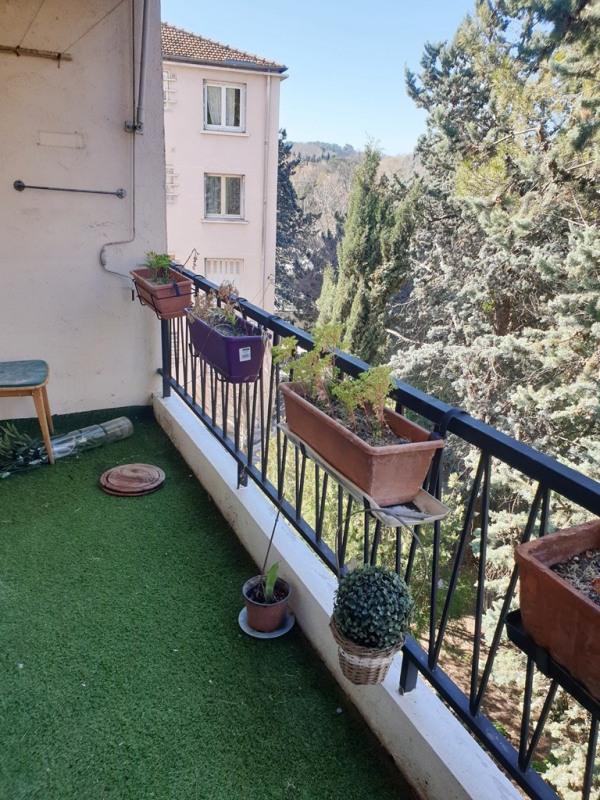 Location appartement Aix-en-provence 920€ CC - Photo 6