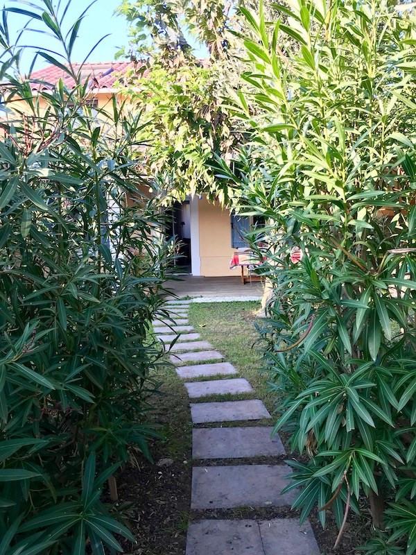 Revenda casa Arles 385000€ - Fotografia 14