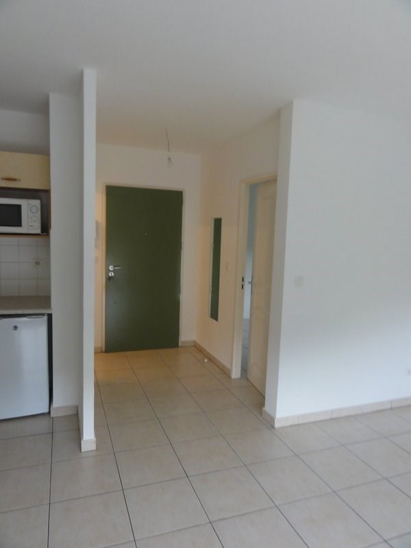 Location appartement Belle pierre 700€ CC - Photo 1