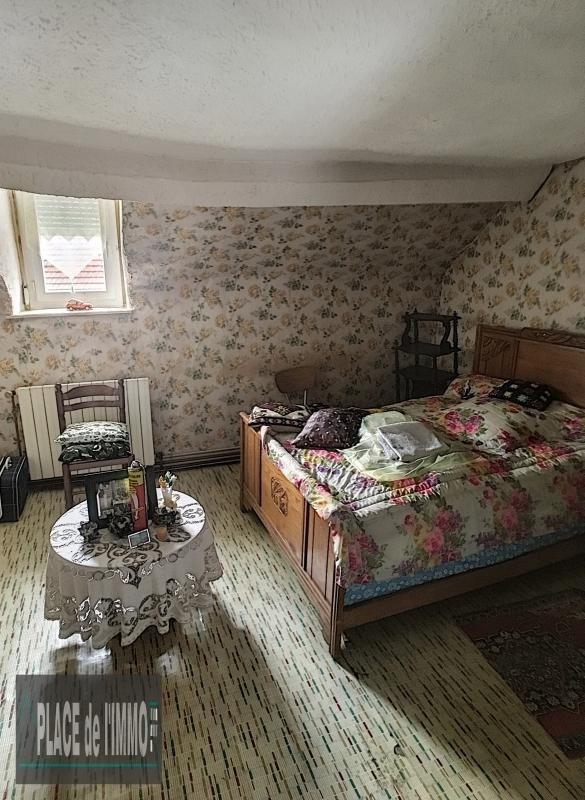 Sale house / villa Pont remy 65000€ - Picture 5