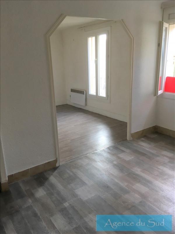 Location appartement Aubagne 610€ CC - Photo 1
