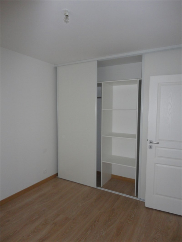 Rental apartment Bures sur yvette 883€ CC - Picture 5