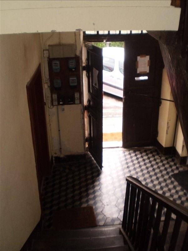Venta  apartamento Auch 62000€ - Fotografía 9