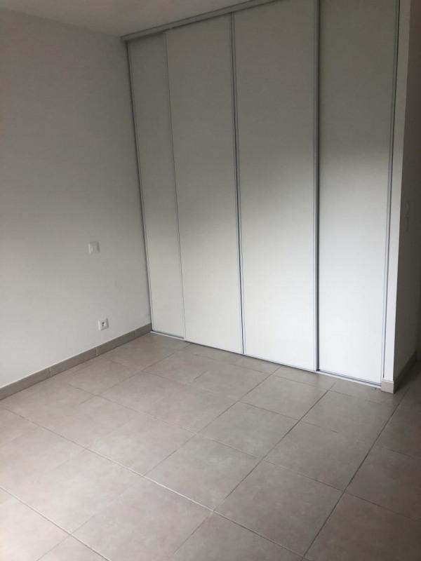 Rental apartment Fréjus 790€ CC - Picture 7