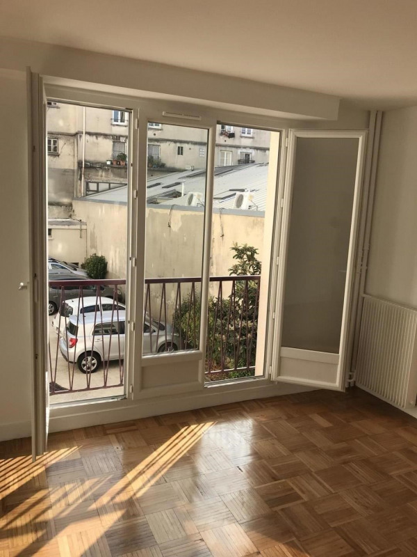 Affitto appartamento Montreuil 1150€ CC - Fotografia 1