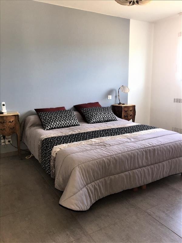 Vente maison / villa St brevin l ocean 501000€ - Photo 7