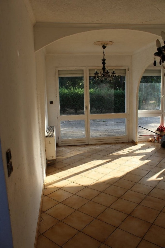 Vente maison / villa Cestas 410 500€ - Photo 4