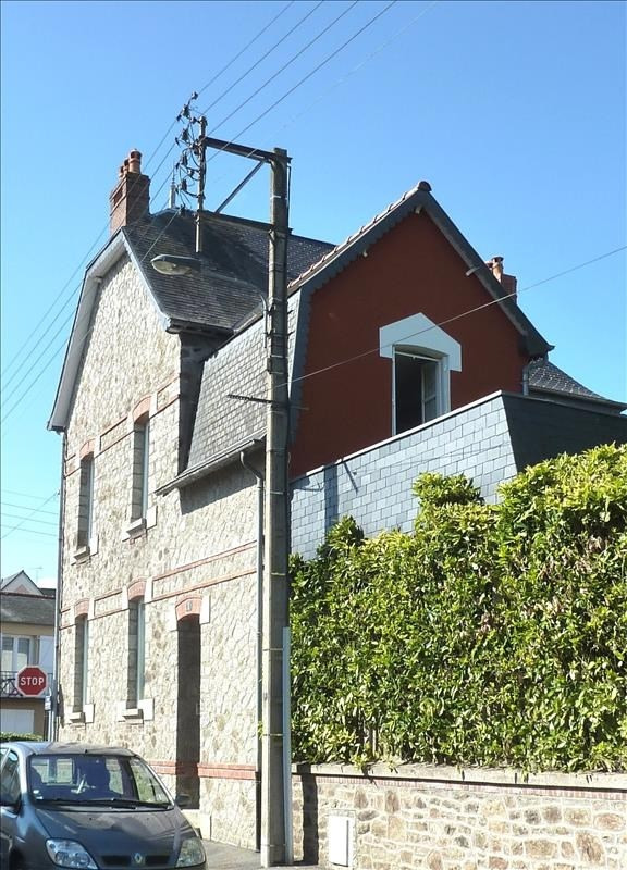 Sale house / villa Fougeres 308 000€ - Picture 1