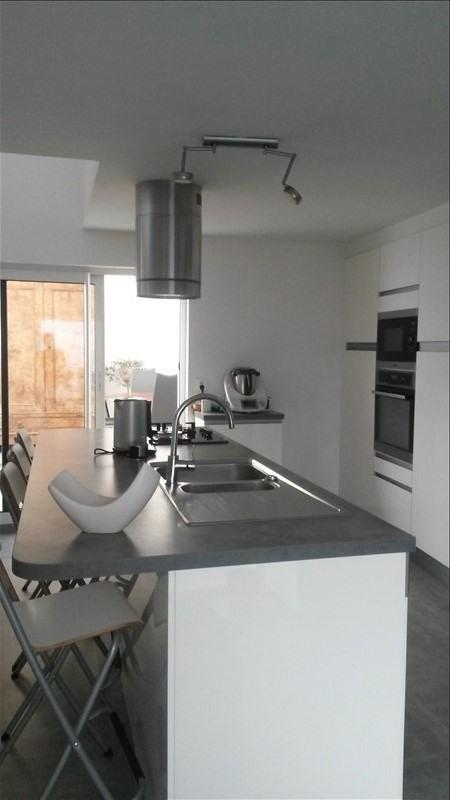 Vente maison / villa Niort 270000€ - Photo 2