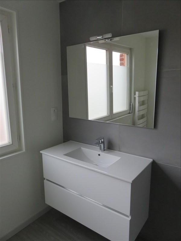 Rental apartment Coudekerque branche 725€ CC - Picture 3
