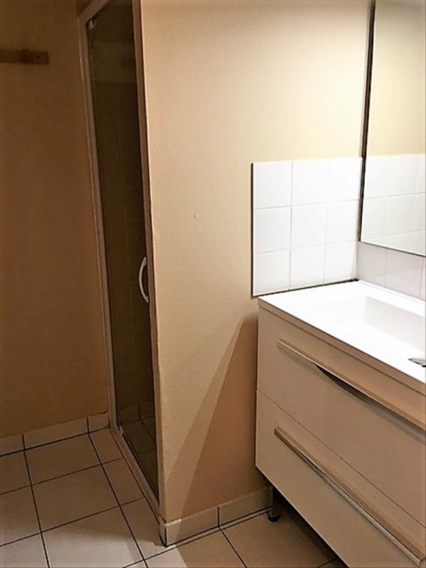 Location appartement Aucamville 433€ CC - Photo 4