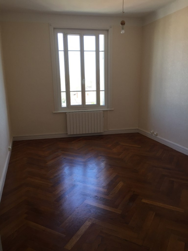 Location appartement Lyon 3ème 696€ CC - Photo 1