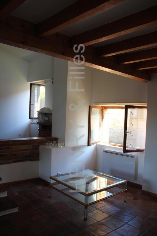 Sale house / villa Lombez 219 000€ - Picture 1