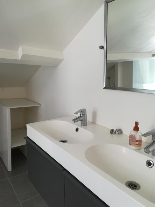 Vente de prestige appartement Paris 15ème 1480000€ - Photo 10